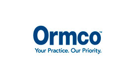 ormco